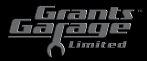 Grants Garage Limited